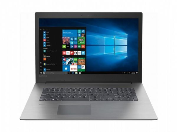 2018 Newest Lenovo IdeaPad Flagship