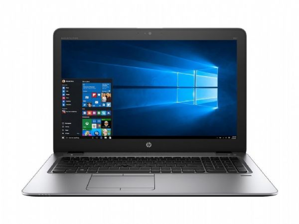HP EliteBook 850 G4 15.6