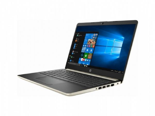 2019 HP Pavilion 14 HD